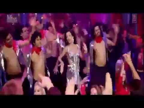 Anarkali Disco Chali (housefull 2) video