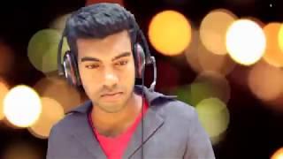 Maiya re maiya re tui oporadhi song with pic video.