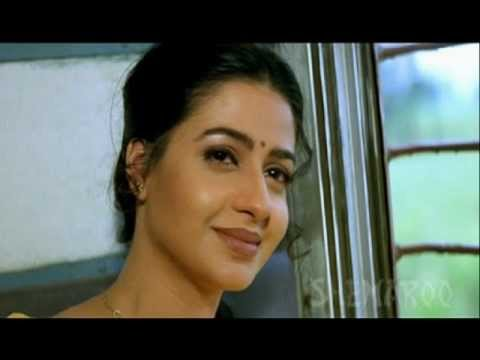 Ek Mulakat Zaruri Hai Sanam - Sirf Tum (1999)  Full Song video