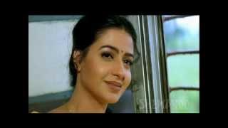 download lagu Ek Mulakat Zaruri Hai Sanam - Sirf Tum 1999 gratis