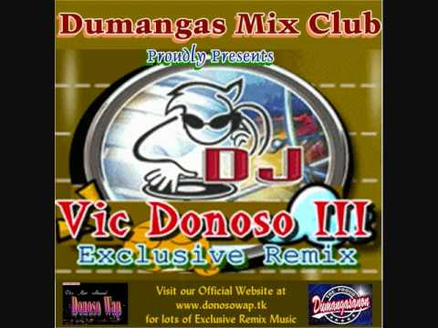 Ilonggo Christmas Medley 2012 Remix.wmv video