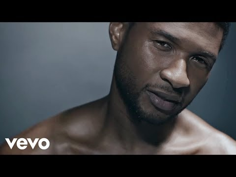 Usher - Good Kisser video