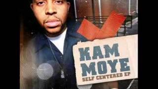 download lagu Kam Moye - Welcome To My Life gratis