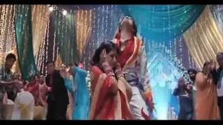 Censor Shocker For Delhi Belly's TV Premiere!