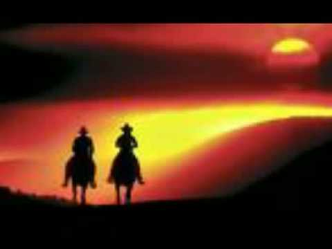 Shadows - Ghost Riders
