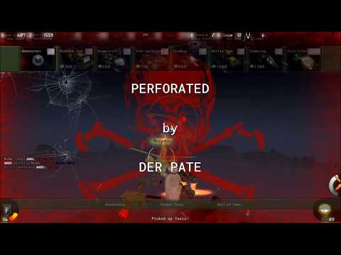 InGame: Sonora Deathmatch