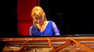 Fr. Chopin Scherzo in E major Op. 54