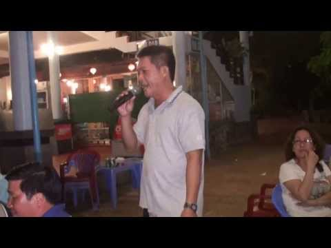Trích đoạn Cải Lương Hài- TƯỚng CƯỚp BẠch HẢi ĐƯỜng video