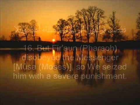 Quran Burning Day? video
