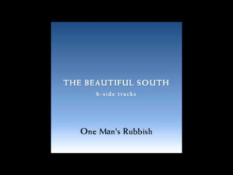Beautiful South - One Man