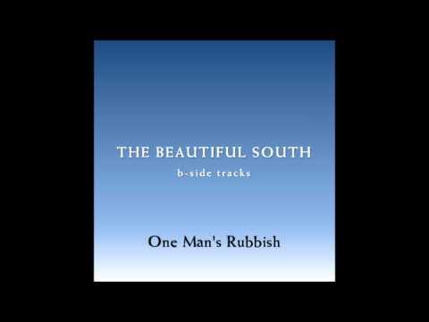Beautiful South - One Man