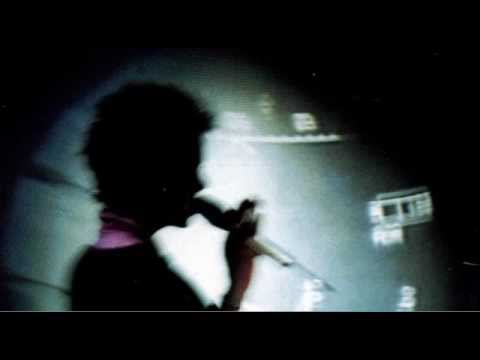 Laurie Anderson - Poison