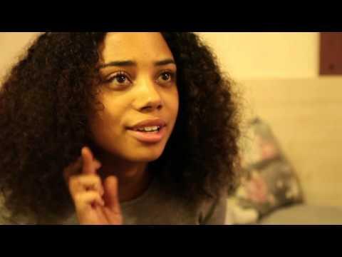 Love at First Swipe Documentary