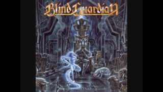 Watch Blind Guardian The Eldar video