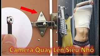 Camera Quay Lén Giá Rẻ    A Huy:  0967420666 (zalo)