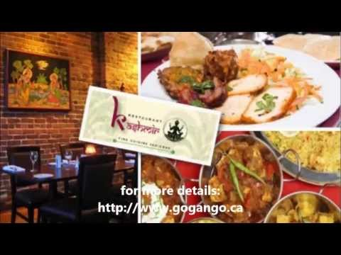 montreal daily deals: The Best Restaurant in Montreal - Upcoming 2014 Deals