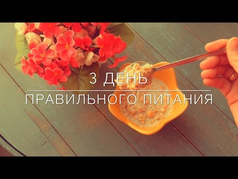 3 день Правильного Питания|WHAT I EAT IN A DAY|Полезные рецепты|Идеи Правильного Питания|Худеем