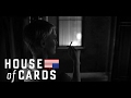 House of Cards - Season 2 - Premieres 02.14.14 - Netflix - HD