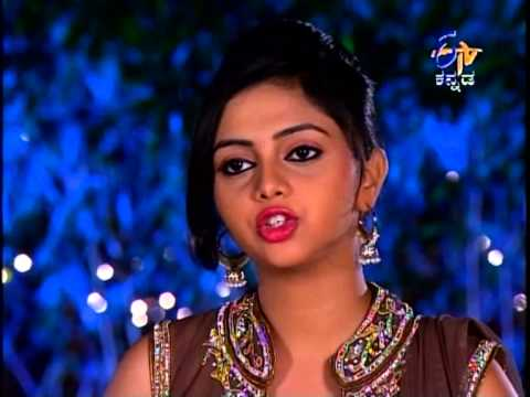 Watch Agnisakshi, Colors Kannada TV Serial All Latest