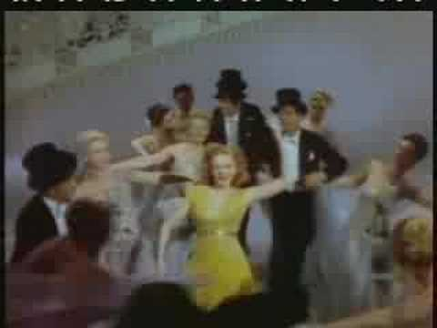 Judy Garland: Live at the Lond... is listed (or ranked) 21 on the list The Best Judy Garland Movies
