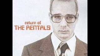 Watch Rentals Please Let That Be You video