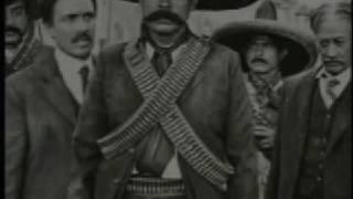 Antonio Aguilar - Que Falta Me Hace Mi Padre