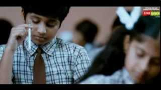 Trivandrum Lodge - Kanninnullil Nee Kanmani   Trivandrum Lodge Malayalam Movie Song HD