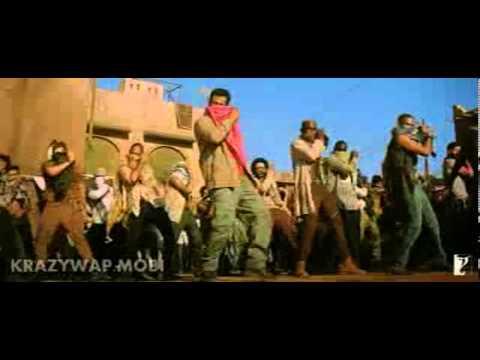 Mashallah Ek Tha Tiger Video Songwww Krazywap Mobi   Mp4 320x240 video