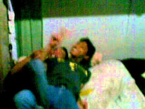 Video Mesum Anak Banjaranyar Hebooohhh.. video