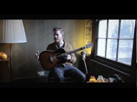 John Smith - 'Great Lakes' - City Sessions