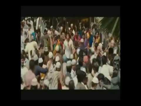 Shah Ka Rutba (Agneepath) Sample Feat Sonu Nigam HD