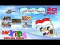 download mp3 dan video 30 Menit - Lagu Wajib Nasional Anak-Anak