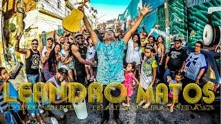 Teaser Com Seus Balangandãs Leandro Matos