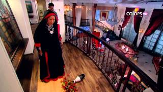 Sasural Simar Ka - ?????? ???? ?? - 21st April 2014 - Full Episode (HD)