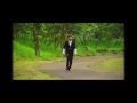 Sam Concepcion, Tippy Dos Santos and Quest - Dati - Official Music Video Philpop 2013