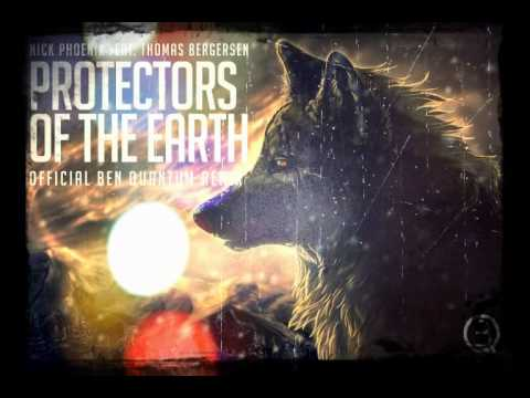 DUBSTEP REMIX: Two Steps from Hell - Protectors Of The Earth...