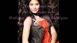 Sarah Geronimo - Kaibigan Mo : MP3.Teledyski.info - darmowe mp3 ...