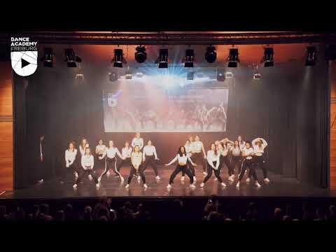 02 11 Alanis Dancehall Dienstag