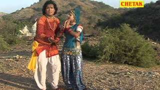 Tejaji Ro Byawlo Tejaji Ro Byawlo Rani Rangili Mangal Singh Rajsthani Katha Chetak Cassettes