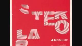 Stereolab - Moogie Wonderland