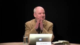 """200. Aktuāla diskusija - """"Ko par to saka Bībele?"""" 22. daļa"""