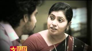Saravanan Meenatchi – 26th to 27th November 2015 | Promo