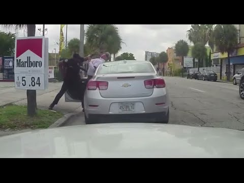 Police Lieutenant Gets Away With Violating The Law. Surprised?