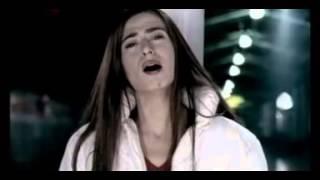 Ugur Arslan Feat Yildiz Tilbe Yildiz Gözlüm