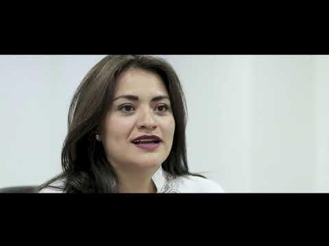 Entrevista Bárbara González