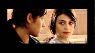 The Assassin Next Door (2009) - Official Trailer