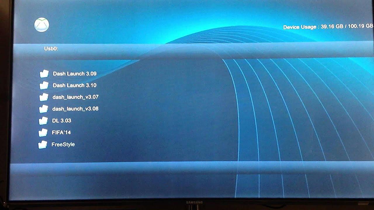 Как сконвертировать игру для freeboot?