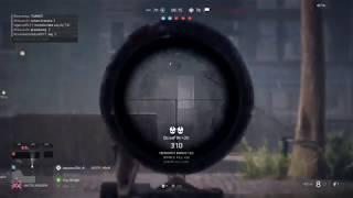 Battlefield V   1 Shot 1 Kill
