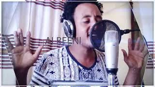 ALBEENI  Zeynu Mahbub  New Ethiopian Oromo Music 2