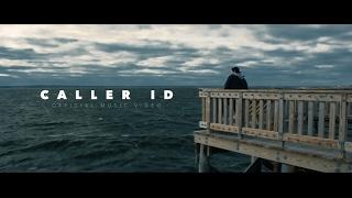 Tyler & Ryan - Caller ID (Official Music Video)